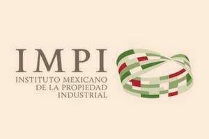 IMPI-obtentumarca